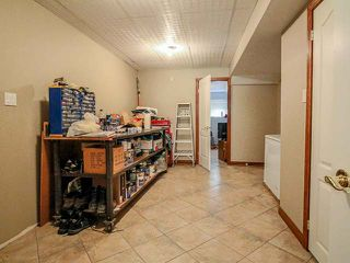Photo 37: 163 SUNSET Court in : Valleyview House for sale (Kamloops)  : MLS®# 135548