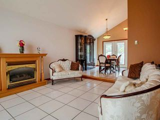 Photo 6: 163 SUNSET Court in : Valleyview House for sale (Kamloops)  : MLS®# 135548