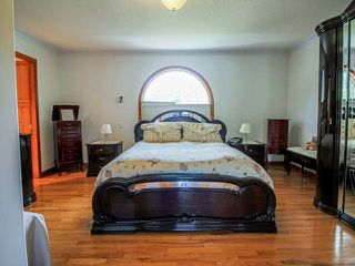 Photo 19: 163 SUNSET Court in : Valleyview House for sale (Kamloops)  : MLS®# 135548