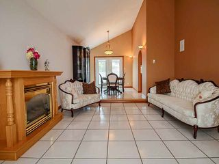 Photo 7: 163 SUNSET Court in : Valleyview House for sale (Kamloops)  : MLS®# 135548