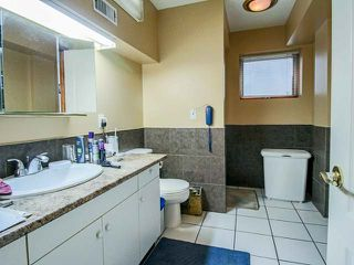 Photo 35: 163 SUNSET Court in : Valleyview House for sale (Kamloops)  : MLS®# 135548
