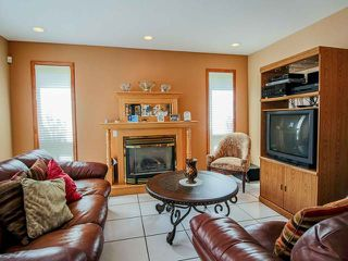 Photo 11: 163 SUNSET Court in : Valleyview House for sale (Kamloops)  : MLS®# 135548