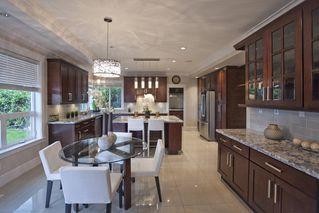 Photo 8: 9835 SULLIVAN Street in Burnaby: Sullivan Heights House for sale (Burnaby North)  : MLS®# R2087801
