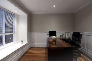 Photo 16: 9835 SULLIVAN Street in Burnaby: Sullivan Heights House for sale (Burnaby North)  : MLS®# R2087801