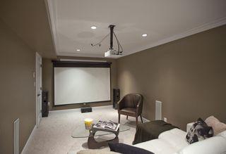 Photo 19: 9835 SULLIVAN Street in Burnaby: Sullivan Heights House for sale (Burnaby North)  : MLS®# R2087801