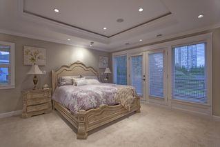 Photo 13: 9835 SULLIVAN Street in Burnaby: Sullivan Heights House for sale (Burnaby North)  : MLS®# R2087801