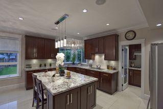 Photo 11: 9835 SULLIVAN Street in Burnaby: Sullivan Heights House for sale (Burnaby North)  : MLS®# R2087801