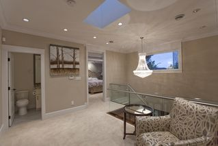 Photo 5: 9835 SULLIVAN Street in Burnaby: Sullivan Heights House for sale (Burnaby North)  : MLS®# R2087801