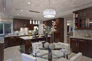 Photo 15: 9835 SULLIVAN Street in Burnaby: Sullivan Heights House for sale (Burnaby North)  : MLS®# R2087801