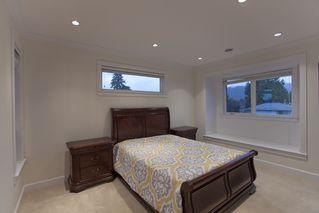 Photo 6: 9835 SULLIVAN Street in Burnaby: Sullivan Heights House for sale (Burnaby North)  : MLS®# R2087801
