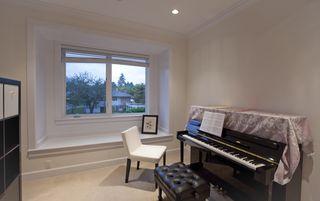Photo 7: 9835 SULLIVAN Street in Burnaby: Sullivan Heights House for sale (Burnaby North)  : MLS®# R2087801