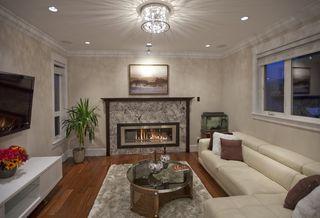 Photo 3: 9835 SULLIVAN Street in Burnaby: Sullivan Heights House for sale (Burnaby North)  : MLS®# R2087801