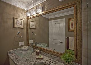 Photo 17: 9835 SULLIVAN Street in Burnaby: Sullivan Heights House for sale (Burnaby North)  : MLS®# R2087801