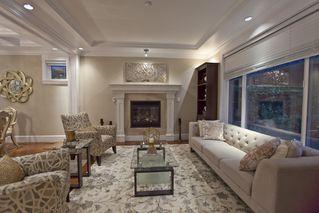 Photo 12: 9835 SULLIVAN Street in Burnaby: Sullivan Heights House for sale (Burnaby North)  : MLS®# R2087801