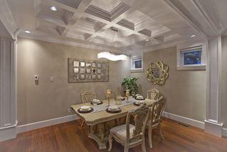 Photo 2: 9835 SULLIVAN Street in Burnaby: Sullivan Heights House for sale (Burnaby North)  : MLS®# R2087801