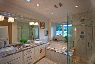 Photo 9: 9835 SULLIVAN Street in Burnaby: Sullivan Heights House for sale (Burnaby North)  : MLS®# R2087801
