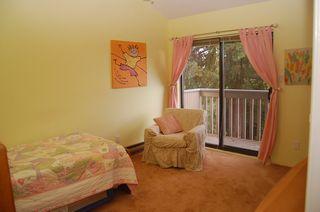 Photo 14: 4825 Trafalgar Street in Mackenzie Heights: Home for sale : MLS®# V671143