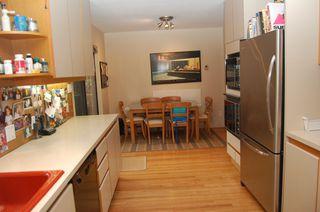 Photo 8: 4825 Trafalgar Street in Mackenzie Heights: Home for sale : MLS®# V671143