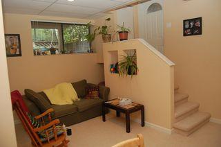 Photo 20: 4825 Trafalgar Street in Mackenzie Heights: Home for sale : MLS®# V671143