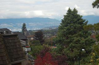 Photo 25: 4825 Trafalgar Street in Mackenzie Heights: Home for sale : MLS®# V671143