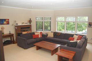 Photo 3: 4825 Trafalgar Street in Mackenzie Heights: Home for sale : MLS®# V671143