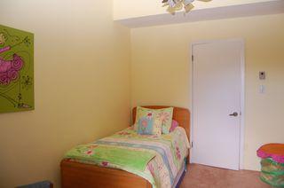 Photo 16: 4825 Trafalgar Street in Mackenzie Heights: Home for sale : MLS®# V671143