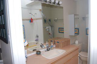 Photo 19: 4825 Trafalgar Street in Mackenzie Heights: Home for sale : MLS®# V671143