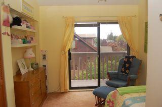 Photo 17: 4825 Trafalgar Street in Mackenzie Heights: Home for sale : MLS®# V671143