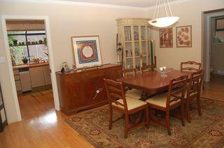 Photo 6: 4825 Trafalgar Street in Mackenzie Heights: Home for sale : MLS®# V671143