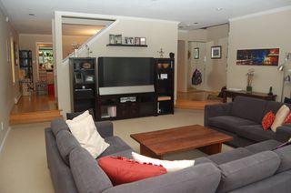 Photo 4: 4825 Trafalgar Street in Mackenzie Heights: Home for sale : MLS®# V671143