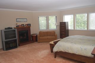 Photo 11: 4825 Trafalgar Street in Mackenzie Heights: Home for sale : MLS®# V671143