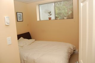 Photo 22: 4825 Trafalgar Street in Mackenzie Heights: Home for sale : MLS®# V671143