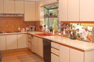 Photo 9: 4825 Trafalgar Street in Mackenzie Heights: Home for sale : MLS®# V671143