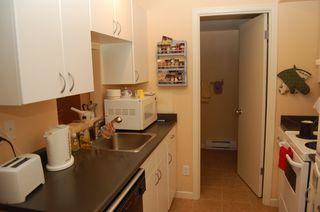 Photo 23: 4825 Trafalgar Street in Mackenzie Heights: Home for sale : MLS®# V671143