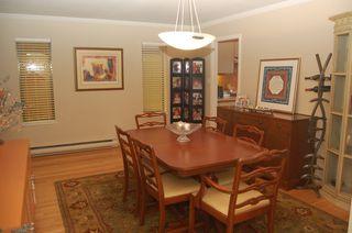 Photo 5: 4825 Trafalgar Street in Mackenzie Heights: Home for sale : MLS®# V671143