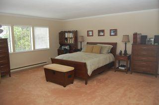 Photo 10: 4825 Trafalgar Street in Mackenzie Heights: Home for sale : MLS®# V671143