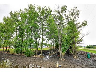 Photo 2: 1201 Habitant Road in Ile Des Chenes: R07 Residential for sale : MLS®# 1621053