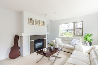 Photo 10: 311 2388 WESTERN Parkway in Vancouver: University VW Condo for sale (Vancouver West)  : MLS®# R2103370