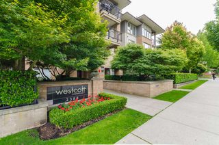 Photo 1: 311 2388 WESTERN Parkway in Vancouver: University VW Condo for sale (Vancouver West)  : MLS®# R2103370