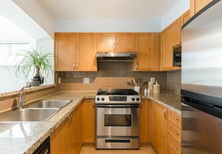 Photo 9: 311 2388 WESTERN Parkway in Vancouver: University VW Condo for sale (Vancouver West)  : MLS®# R2103370
