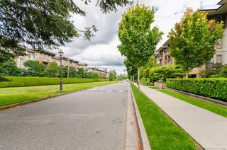 Photo 19: 311 2388 WESTERN Parkway in Vancouver: University VW Condo for sale (Vancouver West)  : MLS®# R2103370