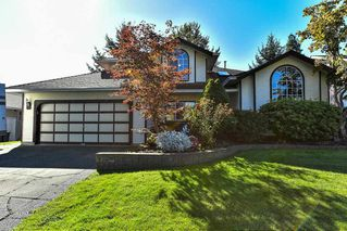 "Photo 2: 15878 95 Avenue in Surrey: Fleetwood Tynehead House for sale in ""BEL-AIR ESTATES"" : MLS®# R2111344"