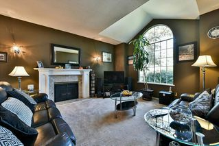 "Photo 3: 15878 95 Avenue in Surrey: Fleetwood Tynehead House for sale in ""BEL-AIR ESTATES"" : MLS®# R2111344"