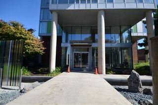 """Photo 12: 105 7080 NO 3 Road in Richmond: Brighouse South Condo for sale in """"CENTRO"""" : MLS®# R2113229"""