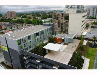 """Photo 11: 105 7080 NO 3 Road in Richmond: Brighouse South Condo for sale in """"CENTRO"""" : MLS®# R2113229"""