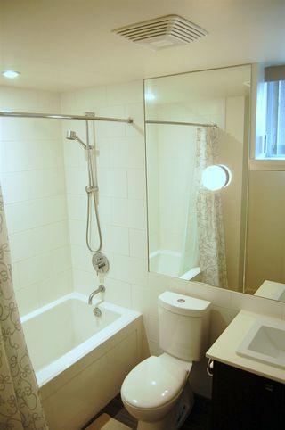 """Photo 8: 105 7080 NO 3 Road in Richmond: Brighouse South Condo for sale in """"CENTRO"""" : MLS®# R2113229"""