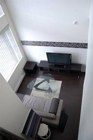 """Photo 9: 105 7080 NO 3 Road in Richmond: Brighouse South Condo for sale in """"CENTRO"""" : MLS®# R2113229"""