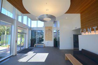 """Photo 2: 105 7080 NO 3 Road in Richmond: Brighouse South Condo for sale in """"CENTRO"""" : MLS®# R2113229"""