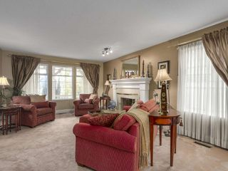 "Photo 2: 8684 146A Street in Surrey: Bear Creek Green Timbers House for sale in ""Guildford Green Timbers"" : MLS®# R2117925"