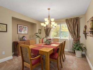 "Photo 5: 8684 146A Street in Surrey: Bear Creek Green Timbers House for sale in ""Guildford Green Timbers"" : MLS®# R2117925"